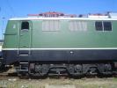 DSC07491.JPG