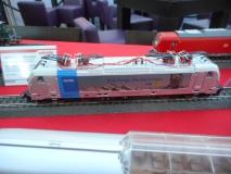 DSCN2985