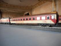 DSCN3906