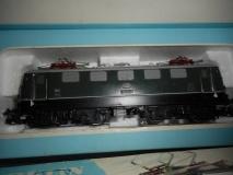 DSCN2886