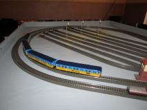 S-Bahn-Northlander 1