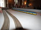 S-Bahn-Northlander 10
