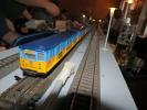 S-Bahn-Northlander 2