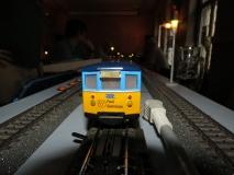 S-Bahn-Northlander 3