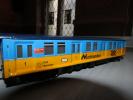 S-Bahn-Northlander 4