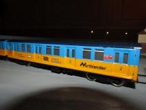 S-Bahn-Northlander 5