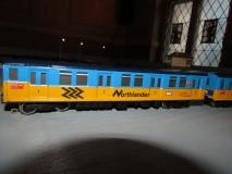 S-Bahn-Northlander 6