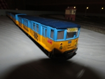 S-Bahn-Northlander 7