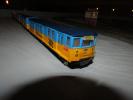 S-Bahn-Northlander 8