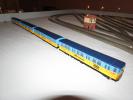 S-Bahn-Northlander 9