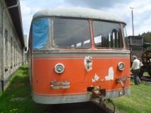 DSC03522.jpg