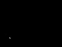 simg1568.jpg