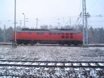 DSC04286.JPG