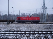 DSC06207.JPG
