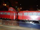 DSC02055.jpg