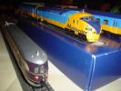 DSC02100.jpg