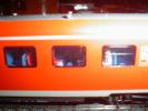 DSC02110.jpg