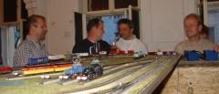 Stammtisch_Aug_2006_06.jpg