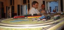 Stammtisch_Aug_2006_07.jpg