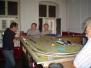 MIST1 Stammtisch am 11.08.2006