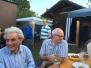 Donzdorf :: Spur 1 Treffen