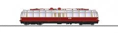 55919 ET 91 01 DB purpurrot, Ep. III (Glaeserner Zug) Type-A.pdf