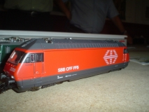 DSC03978.JPG