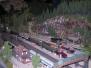MIST1 Reise am 15.02.2002