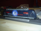 DSC07058
