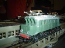 DSC07078