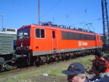 DSC07487.JPG