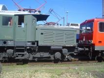 DSC07488.JPG