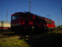 DSC07757.JPG