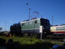 DSC07759.JPG