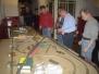 MIST1 Stammtisch am 15.12.2006