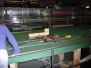 MIST1 Spur 0 Anlage am 15.12.2012
