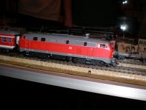 PB160063.JPG