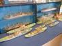 Ausstellung :: Autos, Schiffe, Eisenbahnen – Die faszinierende Welt des Modellbaus