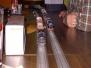MIST1 Stammtisch am 18.03.2005