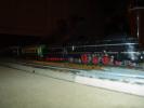 DSC05728.JPG