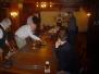 MIST1 Reise am 19.05.2006