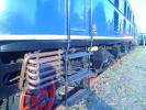 DSC00840.jpg