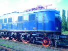 DSC00847.jpg