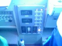 DSC00891.jpg