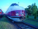 DSC00906.jpg