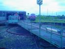 DSC03011.jpg