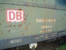DSC03024.jpg