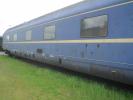 DSC03078.jpg