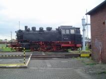DSC03416.jpg