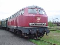 DSC03420.jpg